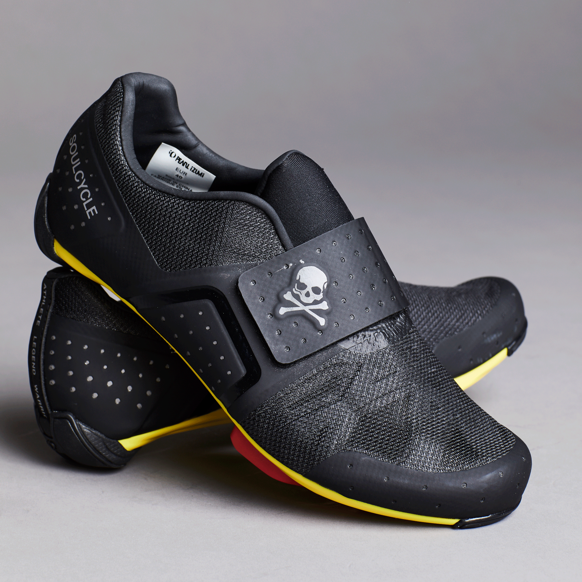 627cc35cd23 SOUL Legend Cycling Shoe  200