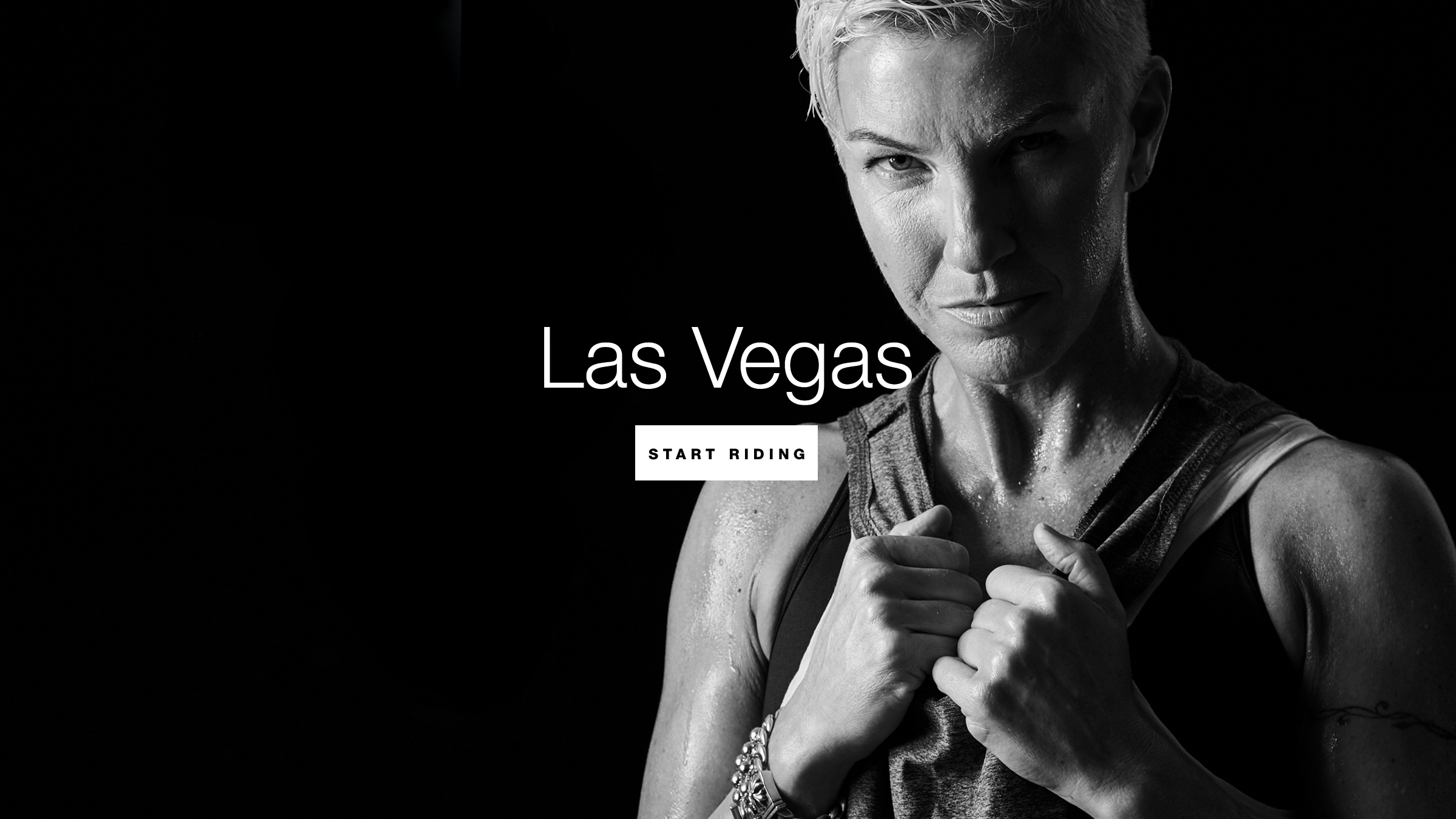 Vegas HP Tile - Stacey Sign Ups Open