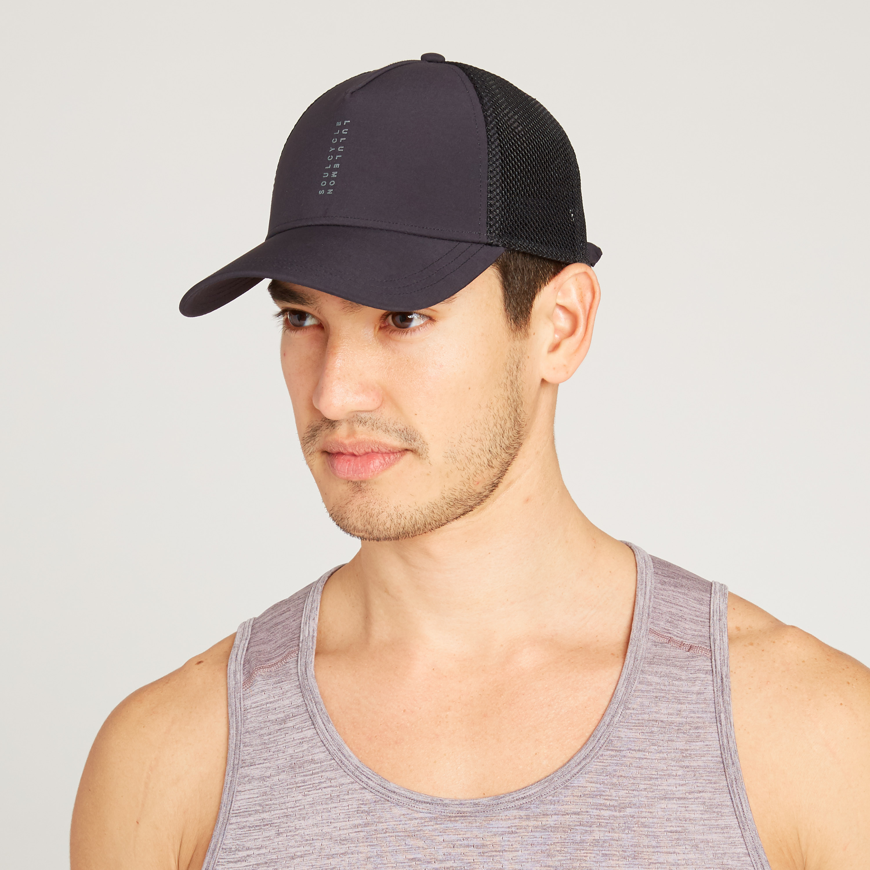 fd55f98371f83 SoulCycle x lululemon Exclusive To The Beat Hat - SoulCycle Shop