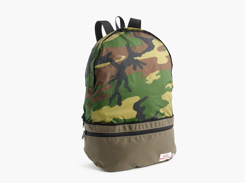 jcrew backpack