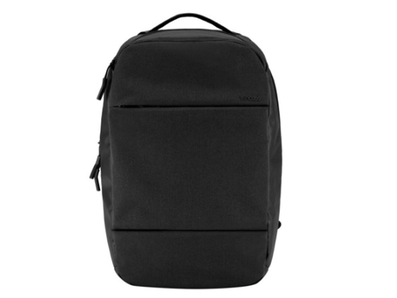 jackthreads backpack